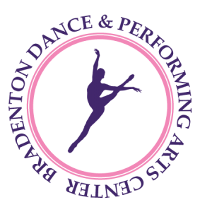 Bradenton Dance & Performing Arts Center